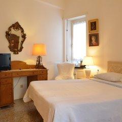 Отель 10 E Lode Италия, Рим - отзывы, цены и фото номеров - забронировать отель 10 E Lode онлайн комната для гостей фото 2