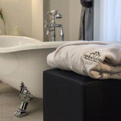 Отель Trivium Suites Fontana di Trevi ванная фото 2