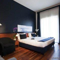 Grand Hotel Tiberio фото 14