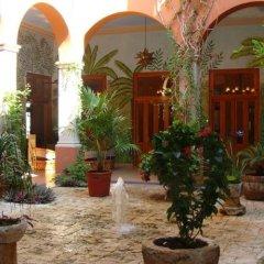 Hotel Casa San Angel - Только для взрослых фото 16