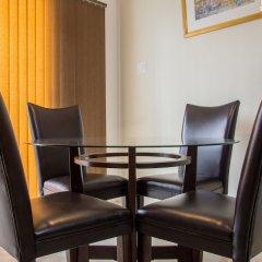 Отель Brompton 40 by Pro Homes Jamaica комната для гостей фото 2
