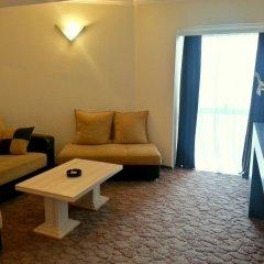 Ismira Hotel комната для гостей фото 5