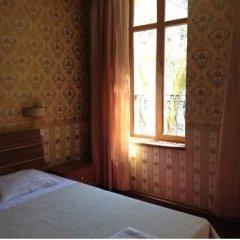 Отель Guest Rooms Markiz Болгария, Варна - отзывы, цены и фото номеров - забронировать отель Guest Rooms Markiz онлайн комната для гостей фото 5