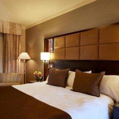 Отель Excelsior Hotel США, Нью-Йорк - отзывы, цены и фото номеров - забронировать отель Excelsior Hotel онлайн комната для гостей фото 3