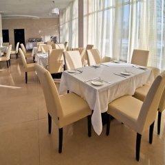 Гостиница Reikartz Запорожье питание фото 3