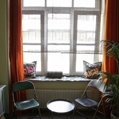 Отель Krone Германия, Мюнхен - 1 отзыв об отеле, цены и фото номеров - забронировать отель Krone онлайн развлечения