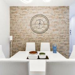 Апартаменты Sweet Inn Apartments Lavapiés Мадрид комната для гостей фото 4