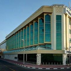 Отель Al Khoory Executive Hotel ОАЭ, Дубай - - забронировать отель Al Khoory Executive Hotel, цены и фото номеров фото 4