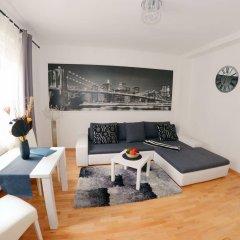 Отель Joe's Apartments - Landstrasser Hauptstr Австрия, Вена - отзывы, цены и фото номеров - забронировать отель Joe's Apartments - Landstrasser Hauptstr онлайн детские мероприятия