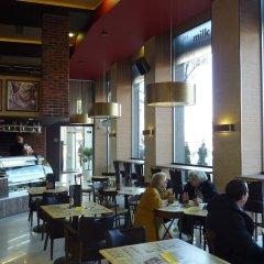 Hotel Lion Sofia питание фото 2