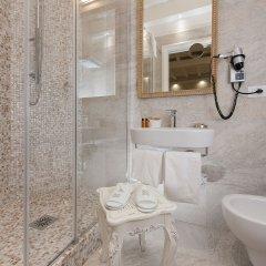 Отель La Residenza del Sole al Pantheon ванная фото 2