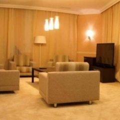 Гостиница Юджин комната для гостей фото 6