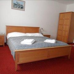Отель City Partner Hotel Atos Чехия, Прага - - забронировать отель City Partner Hotel Atos, цены и фото номеров детские мероприятия фото 2