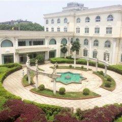 Jiujiang Xinghe Hotel фото 3