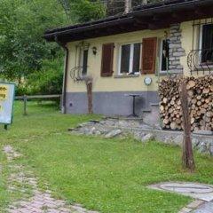Отель Bergheim Matta Швейцария, Давос - отзывы, цены и фото номеров - забронировать отель Bergheim Matta онлайн