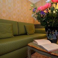 Отель Locanda La Corte Венеция интерьер отеля фото 2