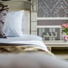 Aster Hotel Group удобства в номере