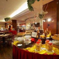 Отель The Gurney Resort Hotel & Residences Малайзия, Пенанг - 1 отзыв об отеле, цены и фото номеров - забронировать отель The Gurney Resort Hotel & Residences онлайн питание фото 2