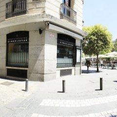 Отель Hostal Prado Мадрид фото 3
