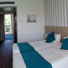Mellieha Bay Hotel комната для гостей фото 3