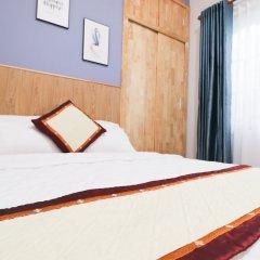 Отель Teppi House Da Lat Далат фото 3