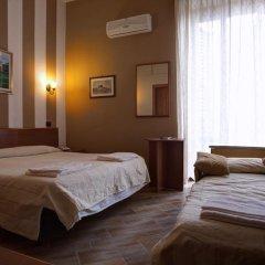 Отель B&B Kolymbetra Италия, Агридженто - отзывы, цены и фото номеров - забронировать отель B&B Kolymbetra онлайн детские мероприятия фото 2