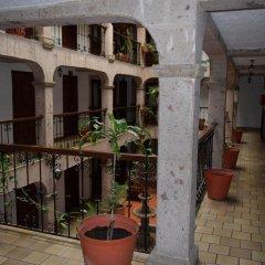 Отель Don Quijote Plaza Мексика, Гвадалахара - отзывы, цены и фото номеров - забронировать отель Don Quijote Plaza онлайн фото 3