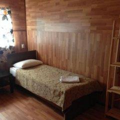 Гостиница Malca в Шерегеше отзывы, цены и фото номеров - забронировать гостиницу Malca онлайн Шерегеш комната для гостей