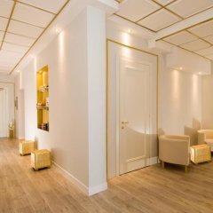 Отель Principe Terme Италия, Абано-Терме - отзывы, цены и фото номеров - забронировать отель Principe Terme онлайн спа