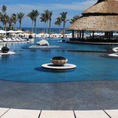 Отель Cabo Azul Resort by Diamond Resorts бассейн фото 2