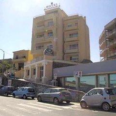 Отель Panoramic Италия, Джардини Наксос - отзывы, цены и фото номеров - забронировать отель Panoramic онлайн фото 4