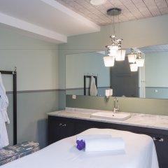 Falkensteiner Hotel Grand MedSpa Marienbad ванная фото 2