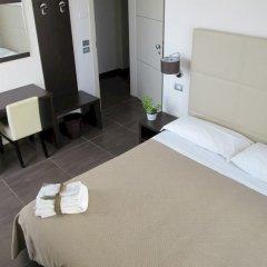 Gimmi Hotel сейф в номере