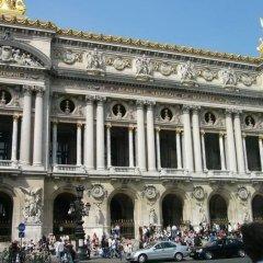 Апартаменты Moliere Studio - Heart of Paris фото 2