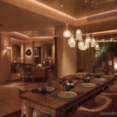 Отель The Margi Афины питание фото 2