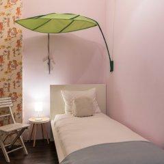 Отель Azara Amsterdam Нидерланды, Амстердам - отзывы, цены и фото номеров - забронировать отель Azara Amsterdam онлайн детские мероприятия