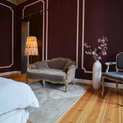 Отель Linnen Германия, Берлин - отзывы, цены и фото номеров - забронировать отель Linnen онлайн спа