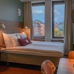 Original Sokos Hotel Vaakuna Helsinki удобства в номере фото 3