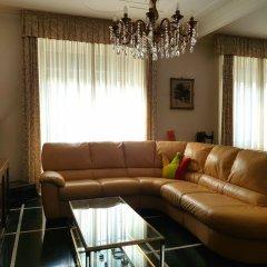Отель Sweet Home Италия, Генуя - отзывы, цены и фото номеров - забронировать отель Sweet Home онлайн фото 4