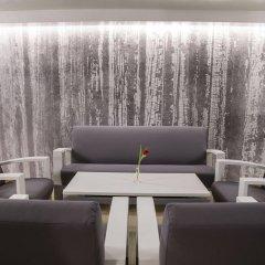 Отель Blu Hotels Senales Сеналес развлечения