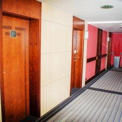 Hotel U Zvonu Пльзень интерьер отеля фото 2
