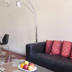 Отель Rome Accommodation - Cavour комната для гостей фото 3