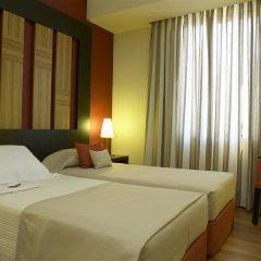 Hotel Lisboa фото 7