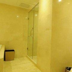 Tianjin Kind Hotel ванная