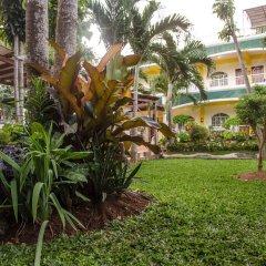 Отель Altheas Place Palawan Филиппины, Пуэрто-Принцеса - отзывы, цены и фото номеров - забронировать отель Altheas Place Palawan онлайн фото 7