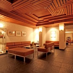 Отель Hauser Swiss Quality Hotel Швейцария, Санкт-Мориц - отзывы, цены и фото номеров - забронировать отель Hauser Swiss Quality Hotel онлайн интерьер отеля фото 2