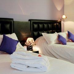 Отель Royal Mirage Fes Марокко, Фес - отзывы, цены и фото номеров - забронировать отель Royal Mirage Fes онлайн спа фото 2
