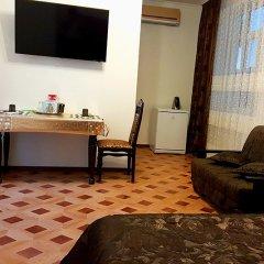 Гостиница Рица Парк комната для гостей