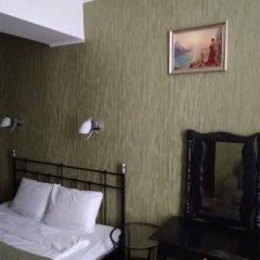 Mini-hotel Na Belgradskoy Санкт-Петербург удобства в номере фото 2