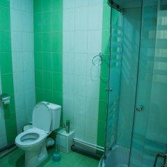 Nice Hostel on Peterburgskaya ванная фото 2